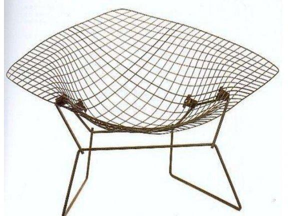 第020期:SketchUp草图大师创建网状椅子